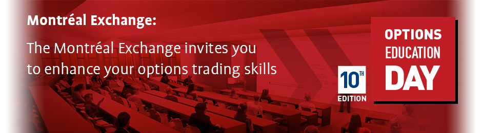 TMX TSX | TSXV - Toronto Stock Exchange and TSX Venture ...