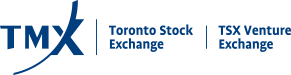 Toronto Stock Exchange and TSX Venture Exchange