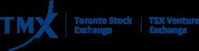 Toronto Stock Exchange and TSX Venture Exchange