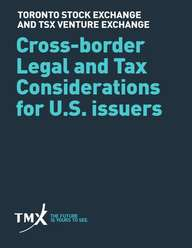 Legal & Tax Guide