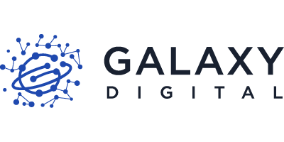 Galaxy Digital Holdings