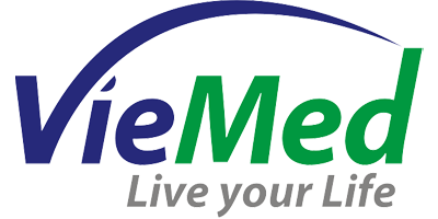 Viemed Healthcare