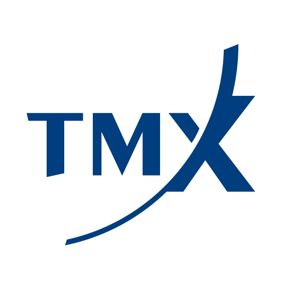 Tmx Tsx Tsxv Toronto Stock Exchange And Tsx Venture Exchange