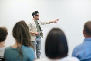 Best Practices for Communicators in 2021