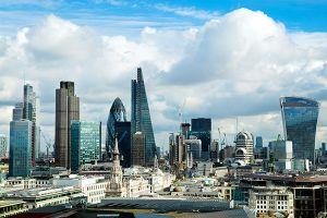 MiFID II: Lessons learned in the U.K.