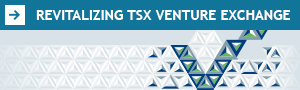 Revitalizing TSXV Whitepaper